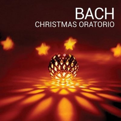 bach-oratorio
