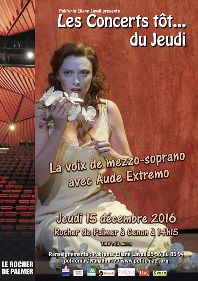 affiche-concert-tot-15dec