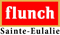 logo flunch sainte-eulalie