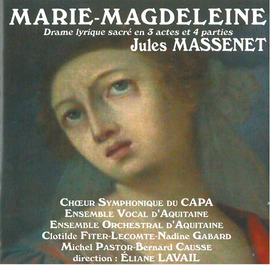 Marie_Magdeleine_4da8348a8679d