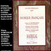 musiquefrancaise