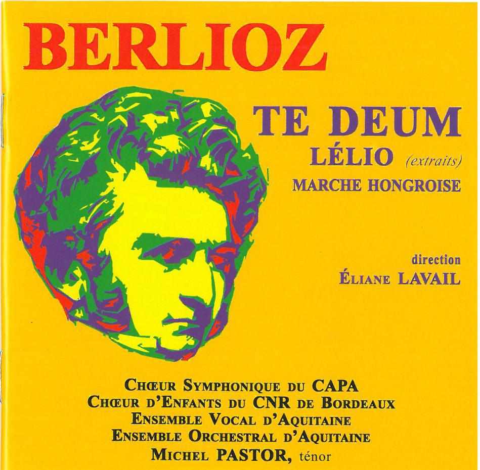 Te_Deum__Lelio_e_4da835d7d8f26